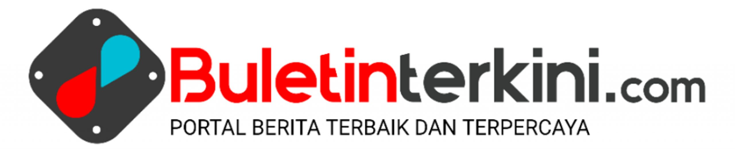 BULETINTERKINI.COM